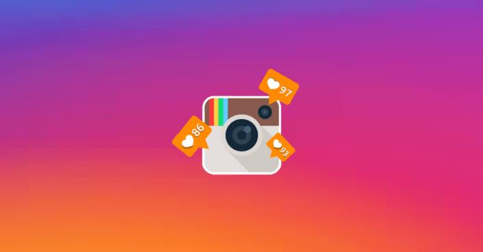 Compre suscriptores de Instagram