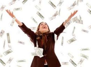 MoneyDance2