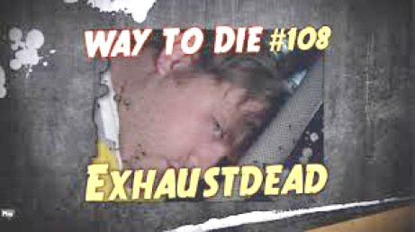 ExhaustDead