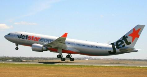 takeoff2