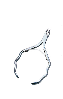 Cuticle Nipper