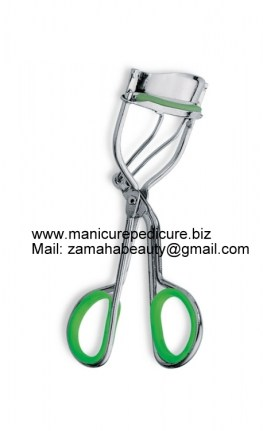 Eyelash Curler Curling Eyes Tweezers For Eyelashes