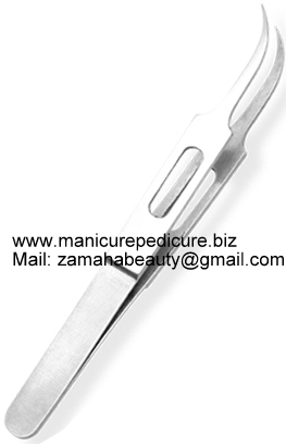 eye brow tweezers, eyebrow tweezers, flat eyebrow tweezers,