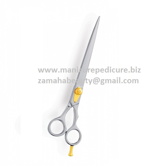 Filipino pet grooming scissors, pet shears