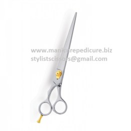 pet grooming scissors, pet shears
