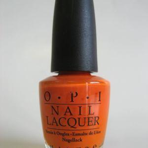 OPI D31 - Flit A Bit