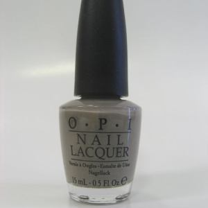 OPI T26 - FRENCH QUARTER FOR THOUGHTS