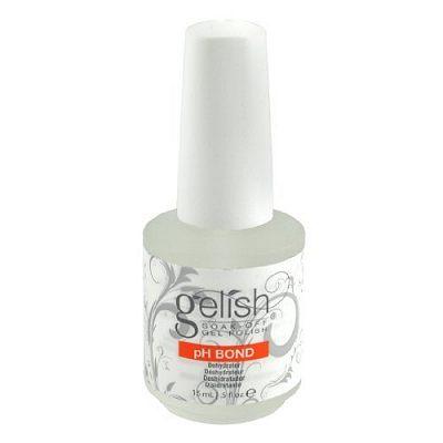 Gelish pH Bond Nail Prep / Dehydrator