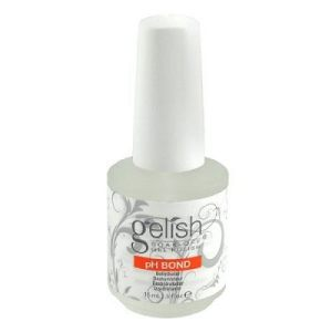 Gelish pH Bond Nail Prep / Dehydrator