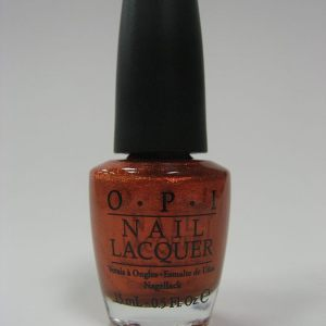OPI HL B10 - Take The Stage