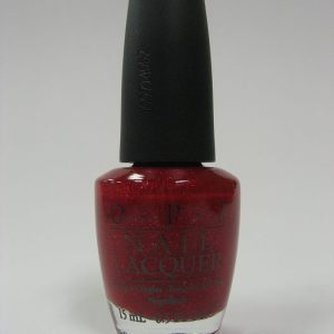 OPI HL B13 - Ali's Big Break