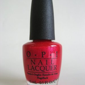 OPI M14 - I'm All Ears