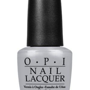 OPI Nail Polish NL T54 - My Pointe Exactly