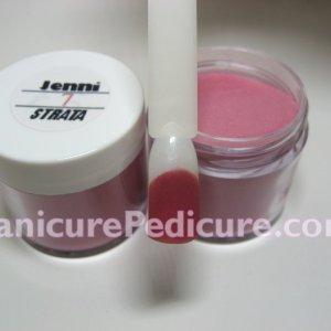 Jenni Strata Acrylic Powder - 7