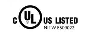 Certificazione UL/CSA