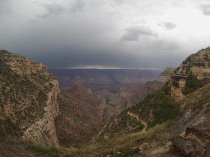 It was just so pretty!