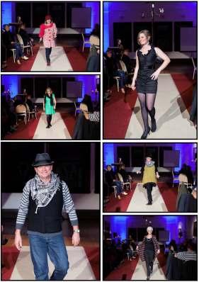 Lifeline fashion