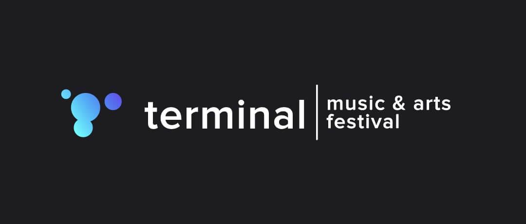 Terminal Music Fest 3