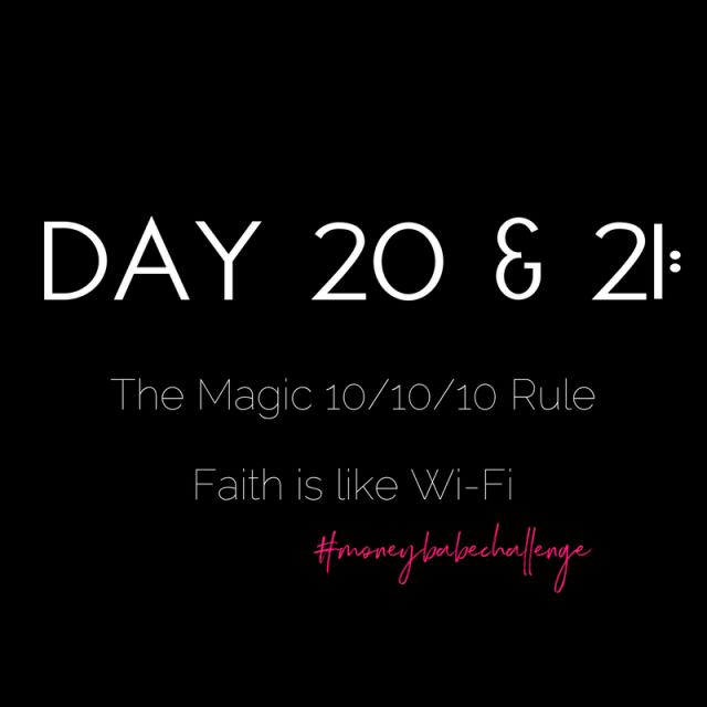day20n21