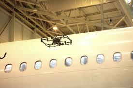 Commandes historiques, vraiment une bonne nouvelle pour les sous-traitants d'Airbus?