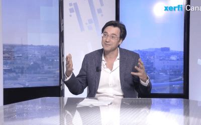 Pourquoi l'industrie française est-elle délaissée ?