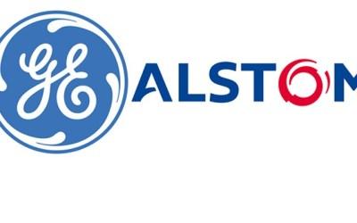 General Electric: piège américain et trahison française