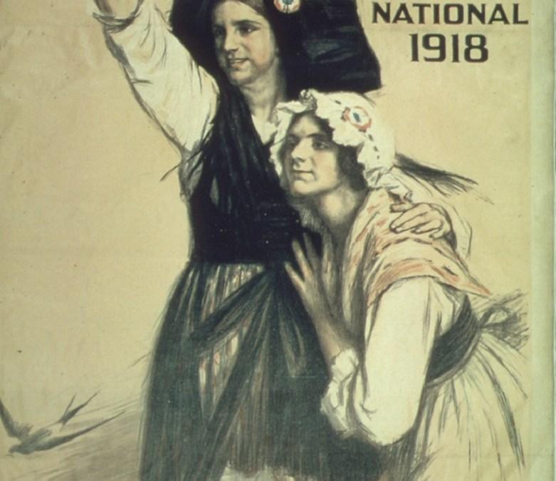Quelles leçons tirer aujourd'hui des nationalisations de 1981 ?