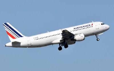 L'industrie aéronautique, une activité du passé, vraiment ?