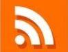 Follow Manifesting Maria's RSS feed