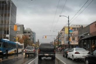 vancouver3-manifesto21