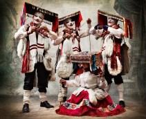 costumes_de_danse_qhapaq_qolla__district_de_paucartambo__cuzco__811270544_north_883x.1
