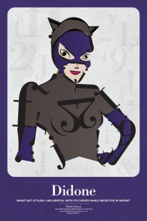 typography-superheroes-catwoman