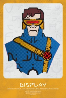 typography-superheroes-cyclops1