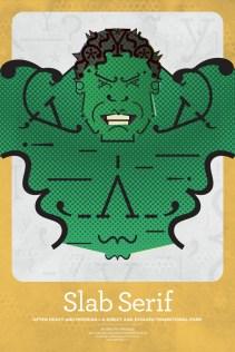 typography-superheroes-hulk