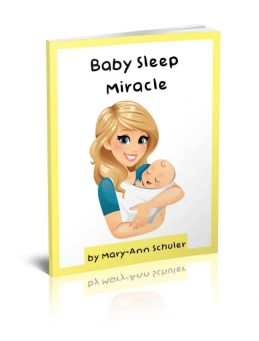 https://www.dailyhealthseries.com/baby-sleep-miracle-review/