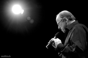 Silvesterkonzert mit Jean Faure & Orchestre .:. 31.12.2016