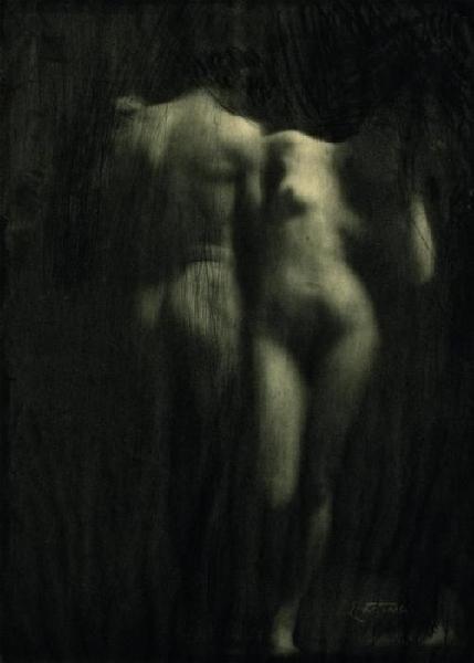 frank_eugne-smith-foto-adam_und_eva-1