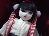 LITTLE APPLE DOLL TIMOR BALATRO