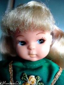 Playmate Doll2