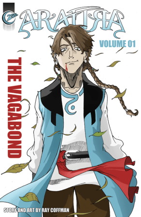 araura-volumne-1-the-vagabond-cover-web