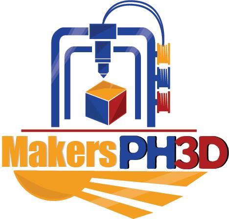 MakersPH 3d Printing Services