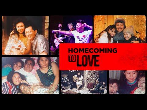 Moira and AJ collaborate for Coke Studio Homecoming