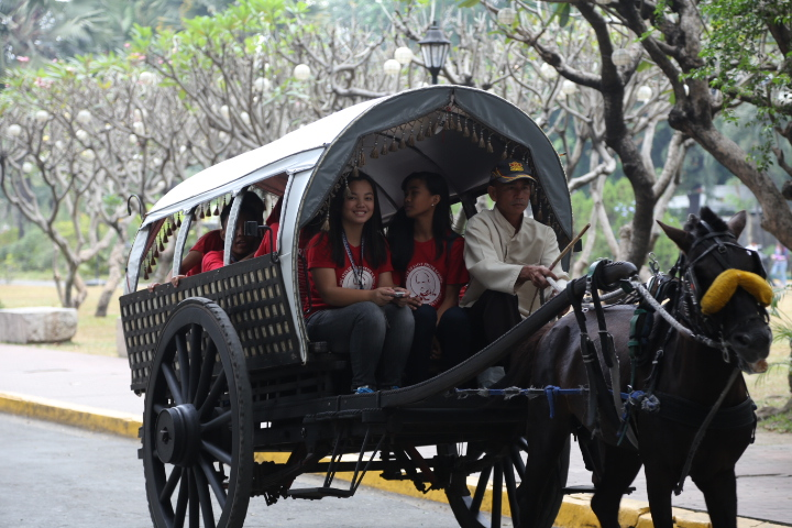 culture-Intramuros