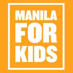 Activities in Manila For Kids