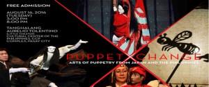 PuppetCCP