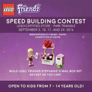 lego-speed-building-contest