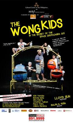 the-wong-kids