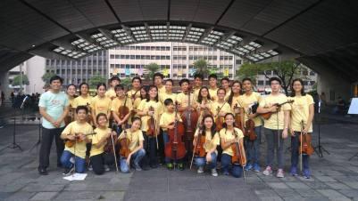 msjo-concert
