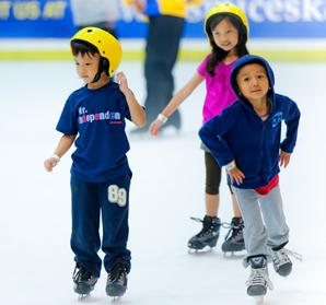 sm-ice-skating