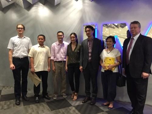 science-film-festival-philippines-2016-6